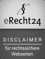 erecht24-siegel-disclaimer-grau-gross