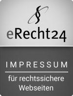 erecht24-siegel-impressum-grau-gross